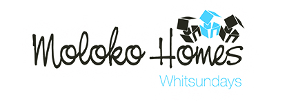Moloko Homes
